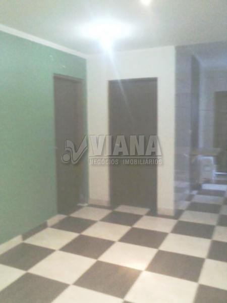 Casa de 2 dormitórios à venda em Jardim Sol Nascente, Ribeirão Pires - SP