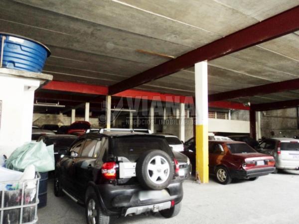 Área à venda em Baeta Neves, São Bernardo Do Campo - SP