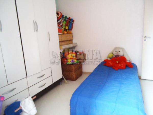 Sobrado de 3 dormitórios em Mauá, São Caetano Do Sul - SP