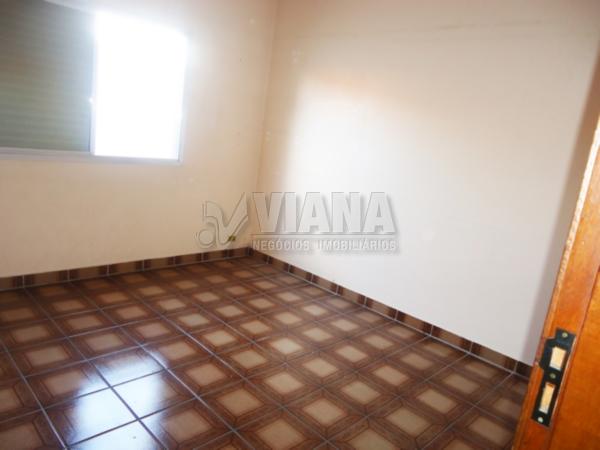 Sobrado de 3 dormitórios à venda em Mauá, São Caetano Do Sul - SP