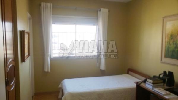 Apartamentos de 4 dormitórios em Ipiranga, São Paulo - SP