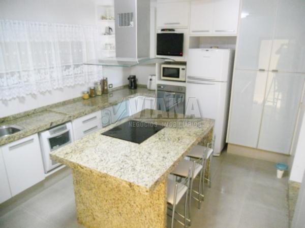 Sobrado de 4 dormitórios à venda em Cerâmica, São Caetano Do Sul - SP