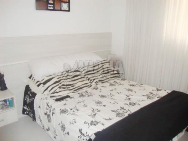 Apartamentos de 2 dormitórios em Vila Alpina, São Paulo - SP