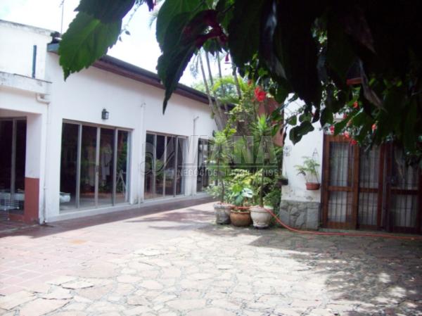 Predio Comercial à venda em Centro, São Bernardo Do Campo - SP