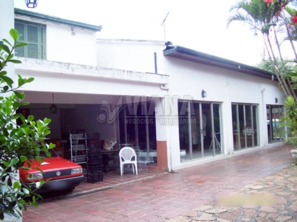 Predio Comercial em Centro, São Bernardo Do Campo - SP