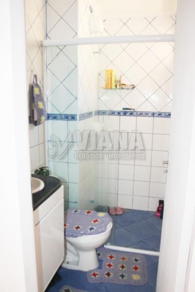 Apartamentos de 3 dormitórios em Vila Das Mercês, São Paulo - SP