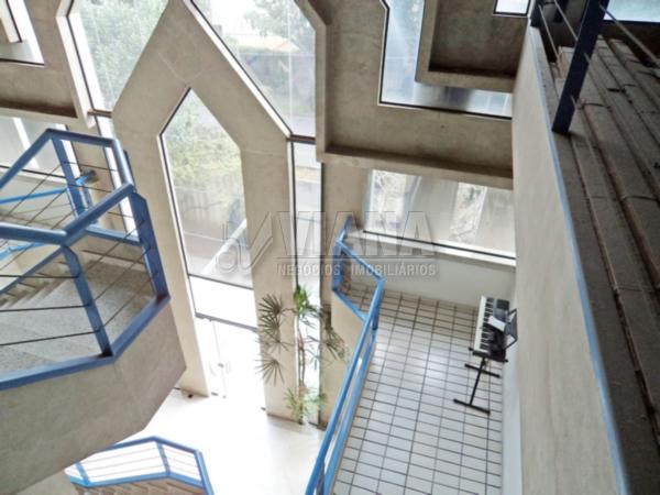 Sobrado de 6 dormitórios em Jardim São Caetano, São Caetano Do Sul - SP