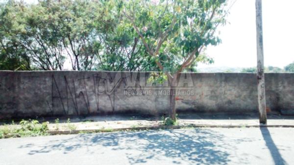 Área à venda em Centro, Itú - SP