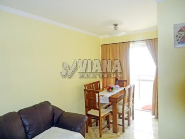 Apartamentos de 2 dormitórios à venda em Vila Bela, São Paulo - SP