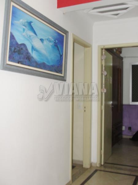 Apartamentos de 2 dormitórios em Assunção, São Bernardo Do Campo - SP