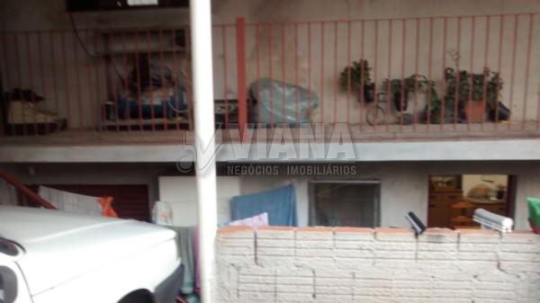 Sobrado de 3 dormitórios à venda em Jardim Santa Tereza, Itú - SP