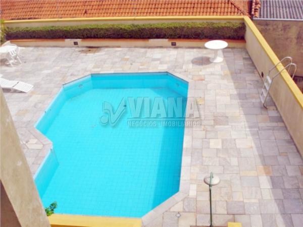 Apartamentos de 4 dormitórios à venda em Vila Formosa, São Paulo - SP