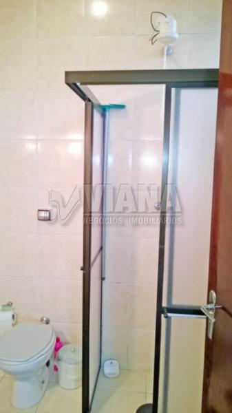 Sobrado de 4 dormitórios à venda em Vila Prudente, São Paulo - SP
