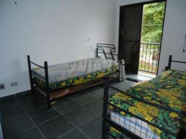 Apartamentos de 2 dormitórios à venda em Jardim Guaiuba, Guarujá - SP