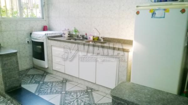 Sobrado de 3 dormitórios em Centro, São Caetano Do Sul - SP