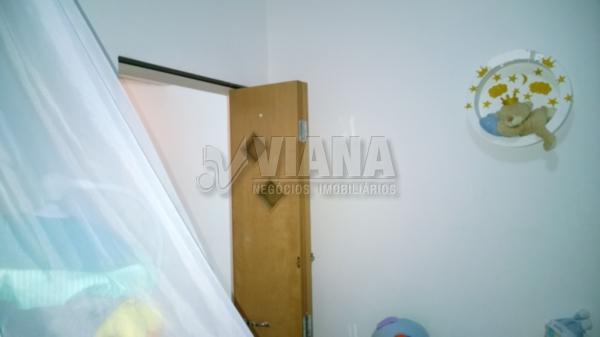 Coberturas de 2 dormitórios em Vila Prudente, São Paulo - SP