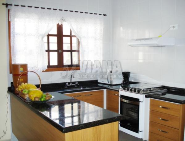 Casa de 3 dormitórios em Vila Califórnia, São Paulo - SP