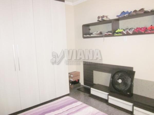 Casa de 4 dormitórios em Vila Califórnia, São Paulo - SP