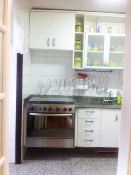 Apartamentos de 3 dormitórios em Água Rasa, São Paulo - SP