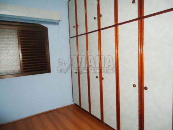 Apartamentos de 3 dormitórios em Olímpico, São Caetano Do Sul - SP