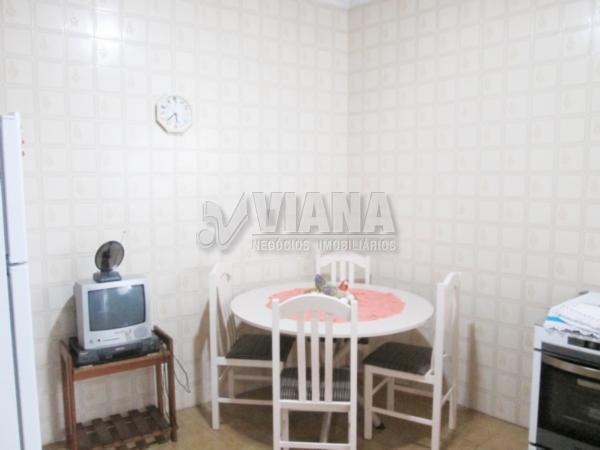 Sobrado de 3 dormitórios à venda em Osvaldo Cruz, São Caetano Do Sul - SP