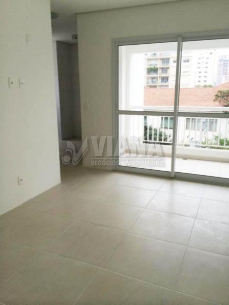 Apartamentos de 1 dormitório à venda em Pinheiros, São Paulo - SP