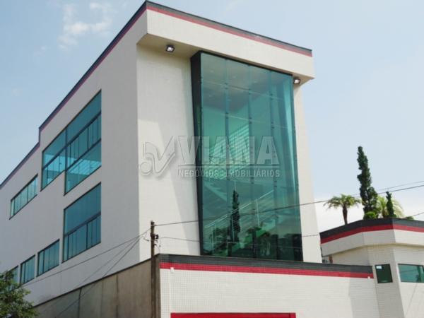 Salas/conjuntos à venda em Vila Pires, Santo André - SP