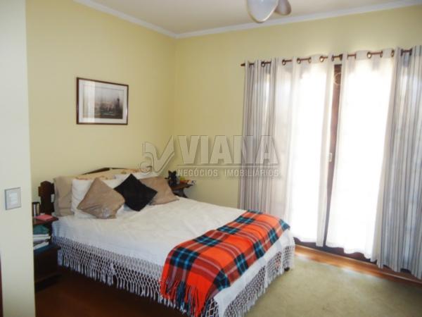 Sobrado de 3 dormitórios à venda em Jardim Maria Cecília, São Bernardo Do Campo - SP