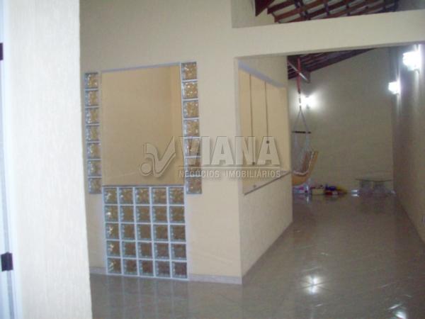 Sobrado de 4 dormitórios em Jardim Do Mar, São Bernardo Do Campo - SP