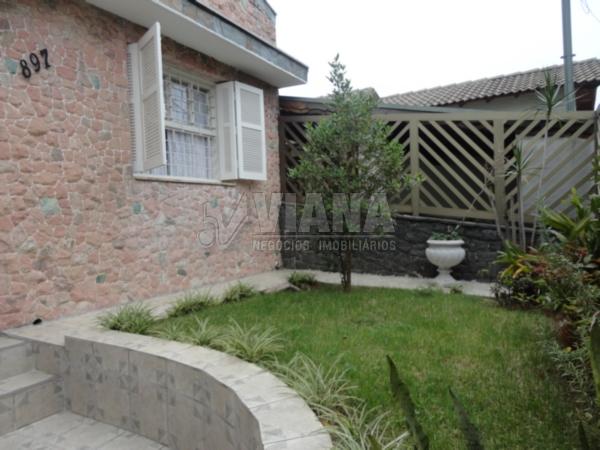 Casa de 2 dormitórios à venda em Cerâmica, São Caetano Do Sul - SP