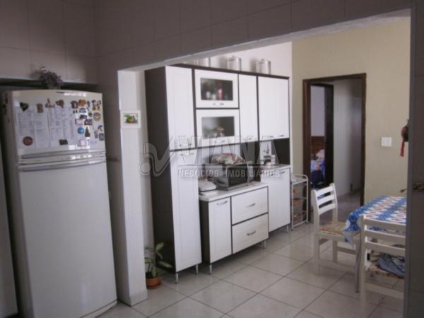 Casa de 2 dormitórios à venda em Santa Paula, São Caetano Do Sul - SP