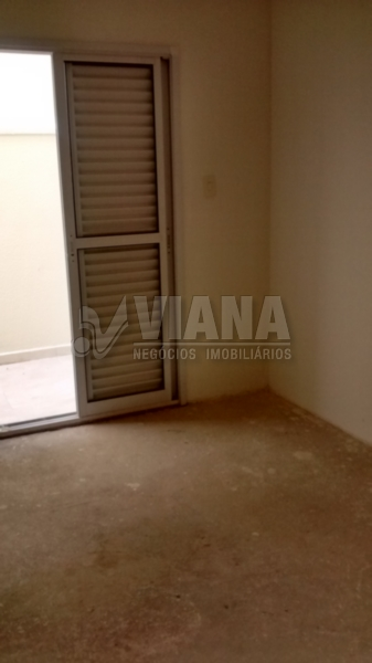 Apartamentos de 2 dormitórios à venda em Santa Maria, Santo André - SP