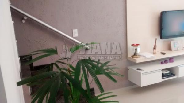 Sobrado de 3 dormitórios à venda em Jardim Patente, São Paulo - SP