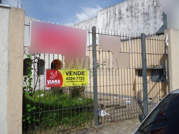 Predio Comercial em Jardim Do Mar, São Bernardo Do Campo - SP