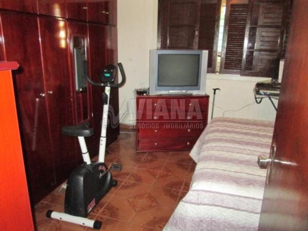 Casa de 2 dormitórios em Santa Paula, São Caetano Do Sul - SP