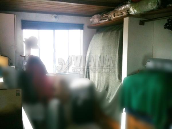 Sobrado de 6 dormitórios em Vila Gonçalves, São Bernardo Do Campo - SP