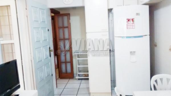 Casa de 3 dormitórios em Utinga, Santo André - SP