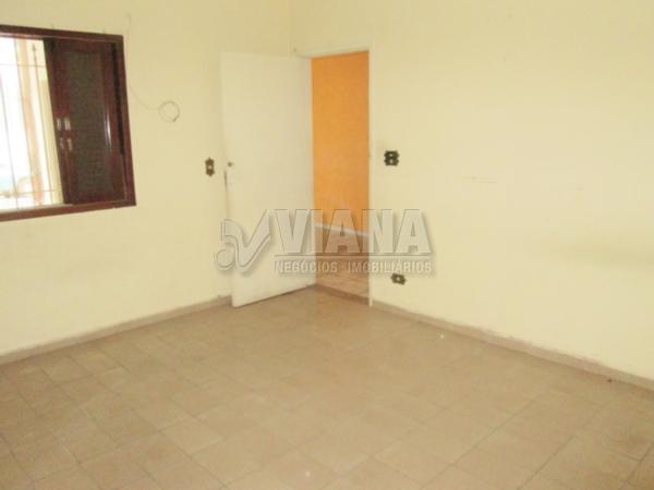 Casa de 1 dormitório em Osvaldo Cruz, São Caetano Do Sul - SP