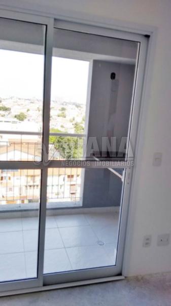 Apartamentos de 2 dormitórios em Vila Pires, Santo André - SP