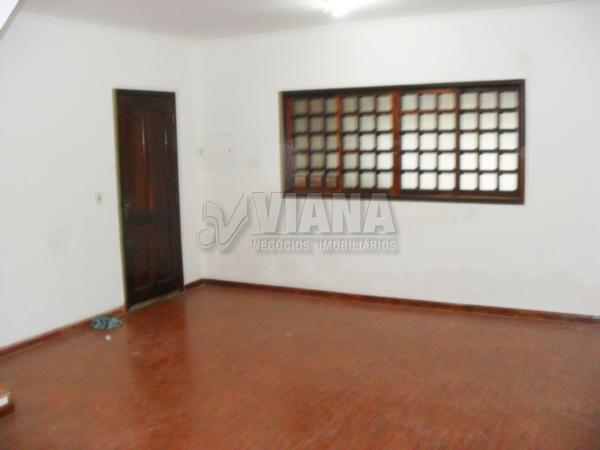 Casa Sobrado à venda, Vila Santa Virginia, São Paulo
