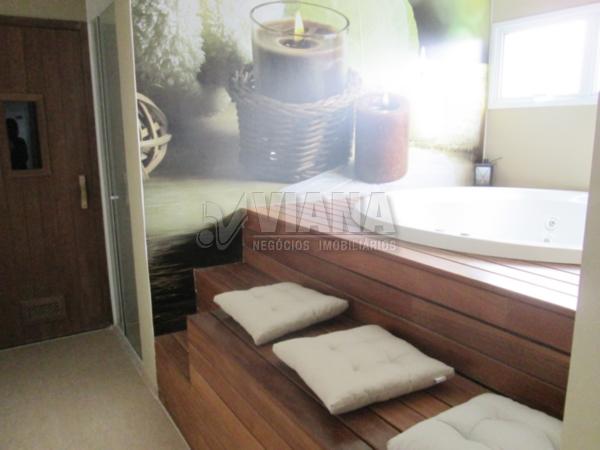 Apartamentos de 2 dormitórios à venda em Fundação, São Caetano Do Sul - SP