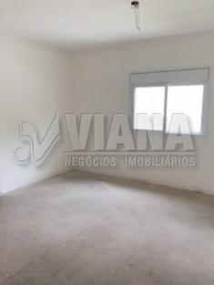Sobrado de 4 dormitórios à venda em Anchieta, São Bernardo Do Campo - SP