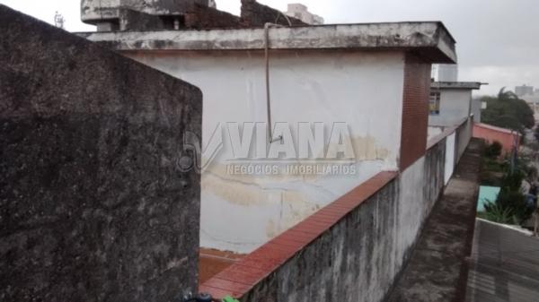 Loja à venda em Santa Maria, Santo André - SP