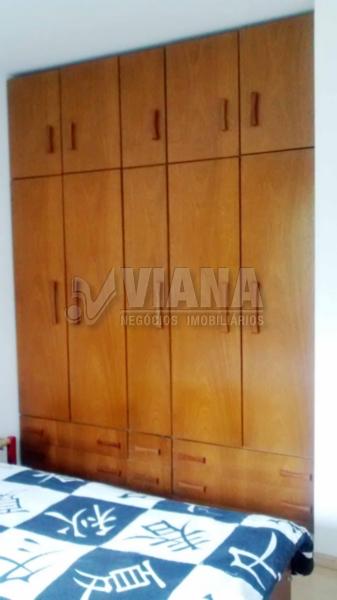 Casa de 3 dormitórios à venda em Sacomã, São Paulo - SP
