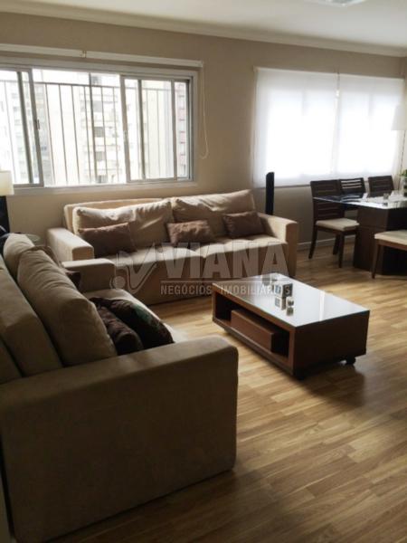 Apartamentos de 2 dormitórios à venda em Indianópolis, São Paulo - SP