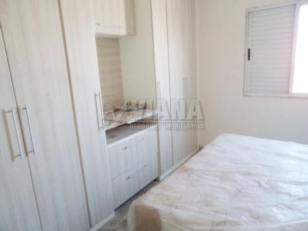 Coberturas de 2 dormitórios à venda em Nova Gerty, São Caetano Do Sul - SP