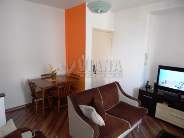 Apartamentos de 2 dormitórios à venda em Rudge Ramos, São Bernardo Do Campo - SP