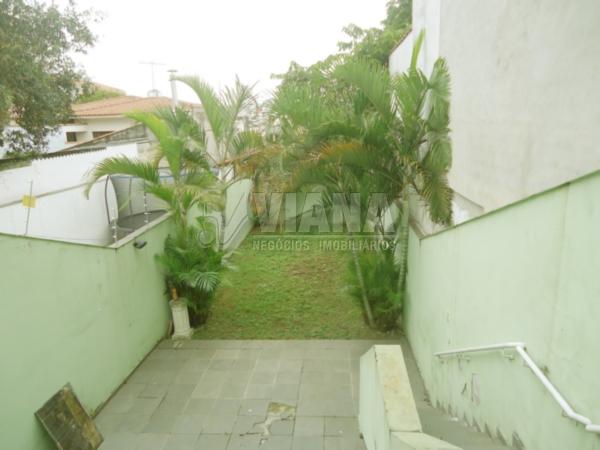Sobrado de 3 dormitórios em Cerâmica, São Caetano Do Sul - SP