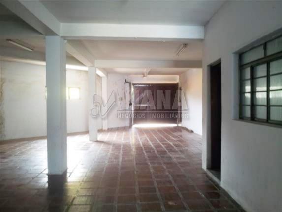 Sobrado de 5 dormitórios em Parque Das Nações, Santo André - SP