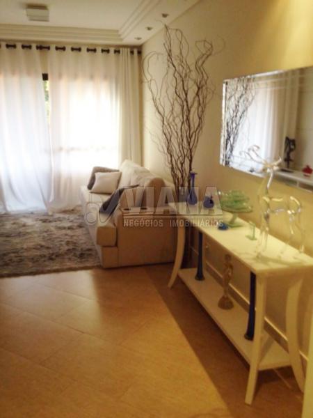 Apartamentos de 4 dormitórios em Nova Petrópolis, São Bernardo Do Campo - SP
